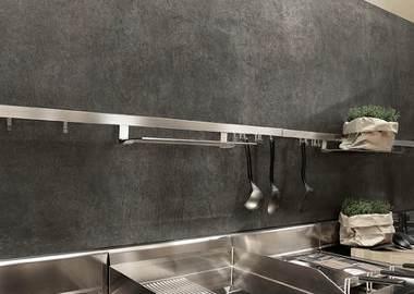 cuisine-design-carreleur-montpellier