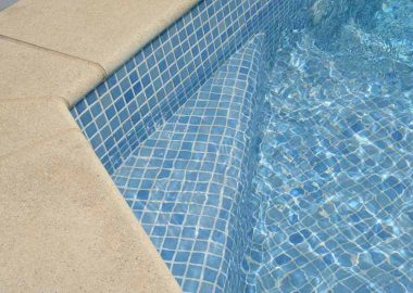 antherieu-carrelage-piscine