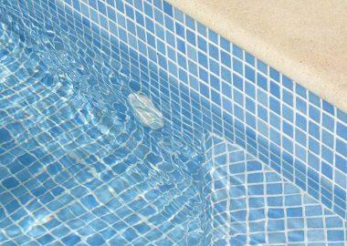 piscine-carrelage-montpellier